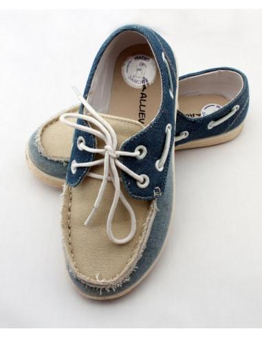 Etiquetas para Zapatos Grandes (34 mm)